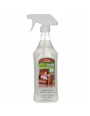 sredstvo-dlya-chistki-naturalnoj-kozhi-leather-cleaner-825-ml-eco-mist