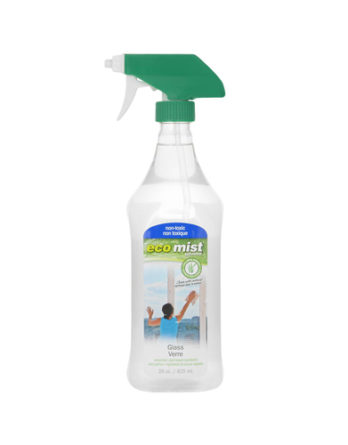 sredstvo-dlya-mytya-stekol-glass-cleaner-825-ml-eco-mist